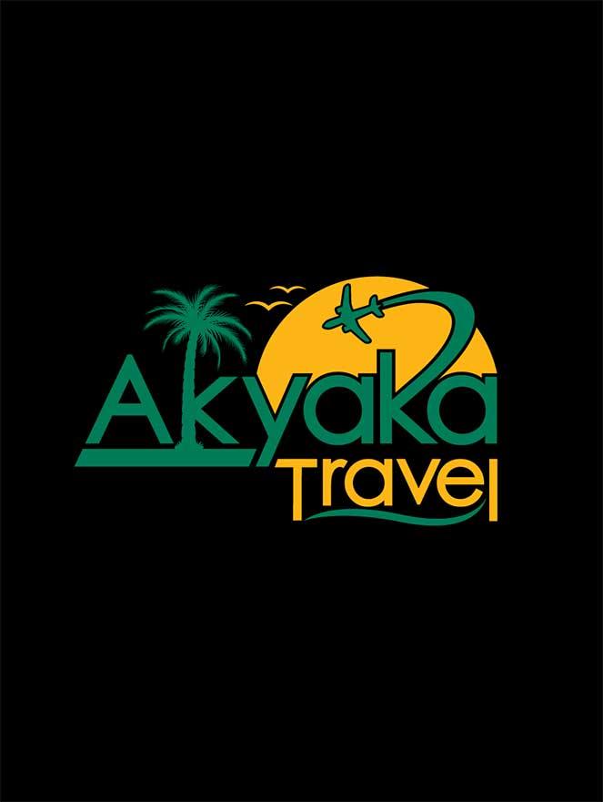 Akyaka Travel Hakkımızda