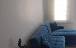 Açılabilir kanepe