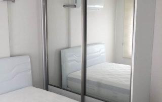 yatak odası dolap